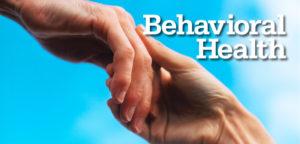 BehavioralHealth
