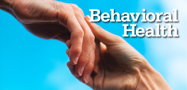 BehavioralHealth