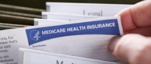 Medicare1
